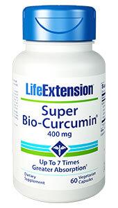 Super Bio- Kurkumina
