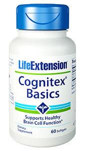 Podstawowy Cognitex