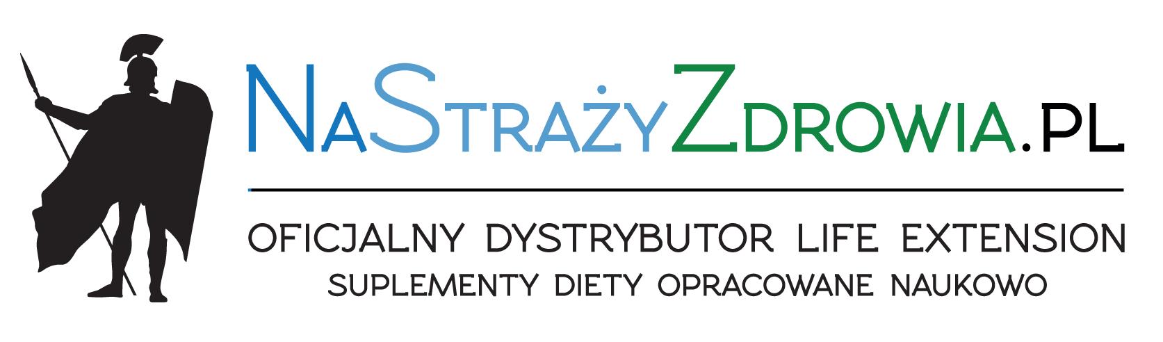NaStrażyZdrowia.pl