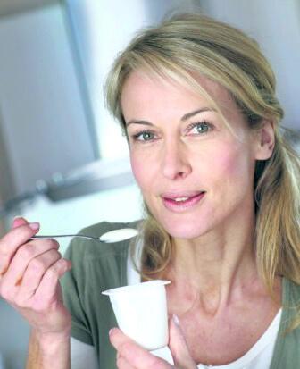 Probiotyki - niezbędna ochrona przed przewlekłymi chorobami
