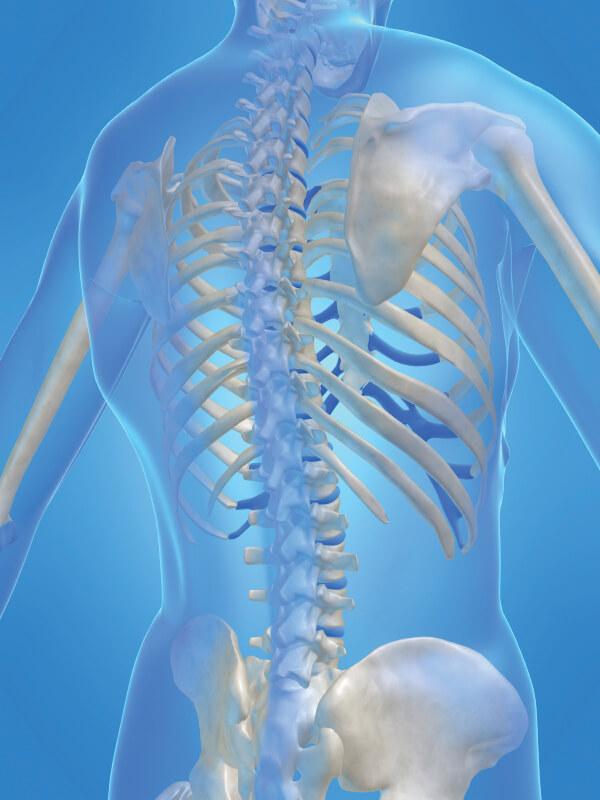 Witamina K2. Ochrona kości i zdrowe tętnice z witaminą K2
