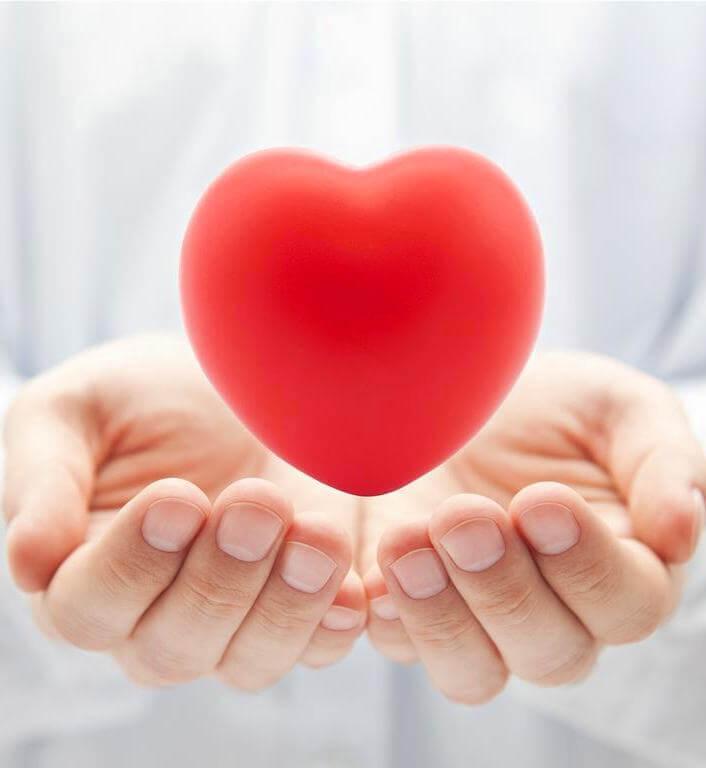 Ochrona kości i zdrowe tętnice z witaminą K2