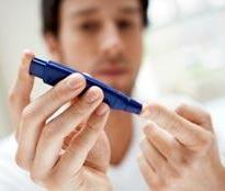 Witamina D wspomaga zapobieganiu cukrzycy