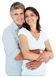 Witamina D zapewnia podstawowe wsparcie dla układu immunologicznego