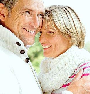Obniżenie poziomu cholesterolu i trójglicerydów