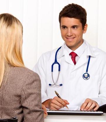 Cholesterol HDL odwraca procesy miażdżycowe