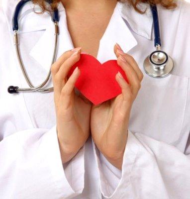 Witamina D pomaga zmniejszyć objawy niewydolności serca